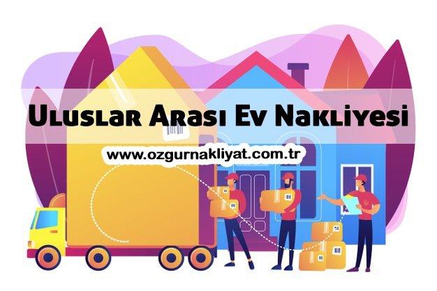 https://www.ozgurnakliyat.com.tr/wp-content/uploads/2021/02/Uluslar-Arasi-Ev-Nakliyesi.jpg