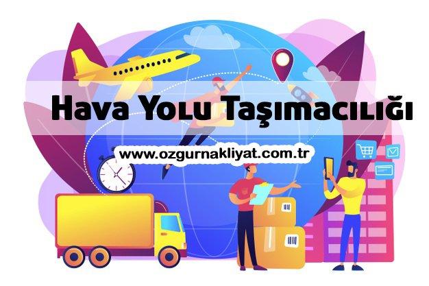 https://www.ozgurnakliyat.com.tr/wp-content/uploads/2021/02/havayolu-tasimaciligi-2.jpg