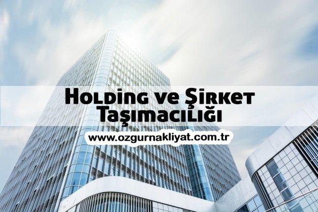 https://www.ozgurnakliyat.com.tr/wp-content/uploads/2021/02/holding-ve-sirket-tasimaciligi.jpg