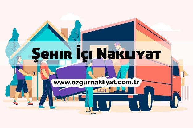 https://www.ozgurnakliyat.com.tr/wp-content/uploads/2021/02/sehir-ici-nakliyat.jpg