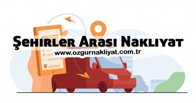 https://www.ozgurnakliyat.com.tr/wp-content/uploads/2021/02/sehirlerarasi-nakliyat.jpg
